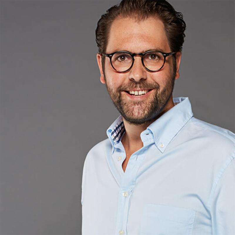 Fabio Ziemssen