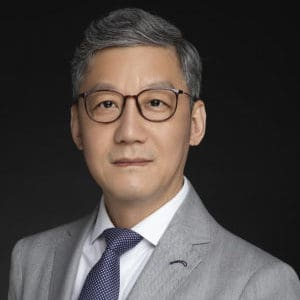 Wilfred Feng