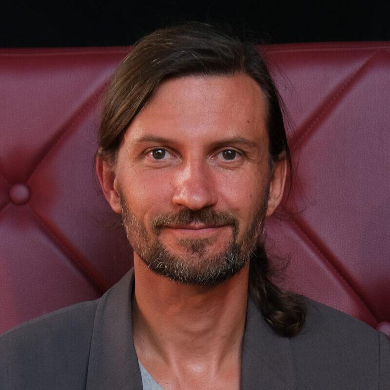 Johan Hjerpe
